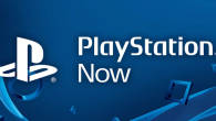 ps now abo