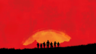 red-dead-900-400