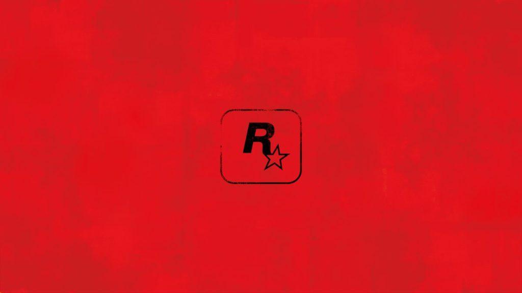 red-dead-rockstar-logo