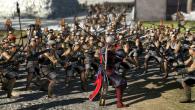 samuraiwarriors4