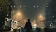 silenthillstgs
