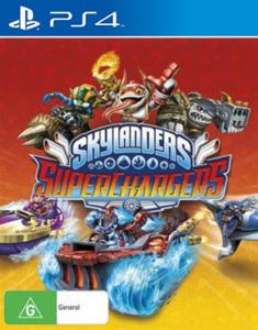 skylanders-superchargers-Cover
