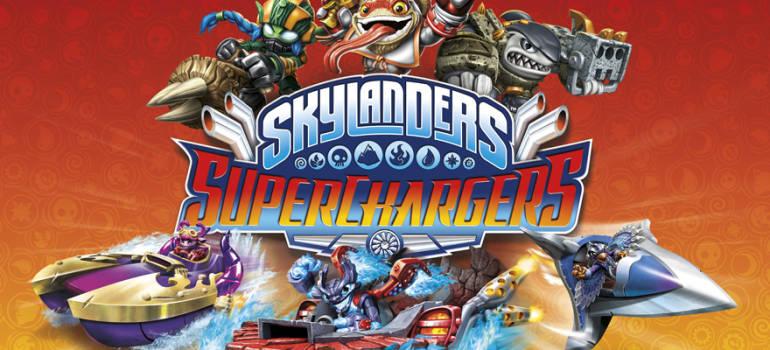 skylanderssuperchargers
