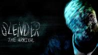 slenderthearrival