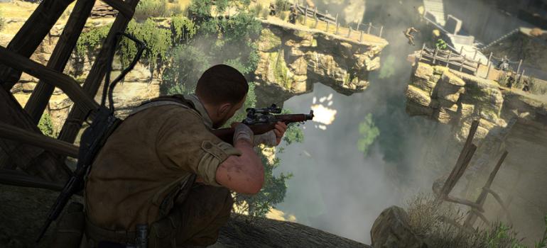 sniperchurchill3