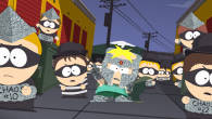southparkfracturedbutwhole
