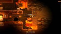 steamworlddigtitelbild