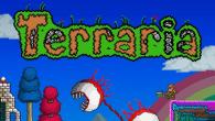 terrariarelease