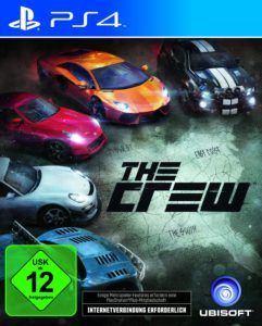 thecrewcover