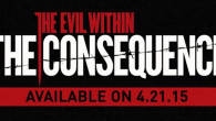 theevilwithintheconsequence