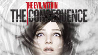theevilwithintheconsequencerelease