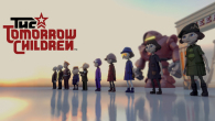 thetomorrowchildren