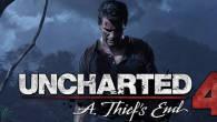uncharted4thiefsendlogo