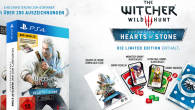 witcher3heartsofstone
