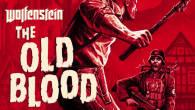 wolfensteintheoldblood